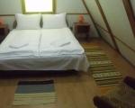 szobak.5.3010