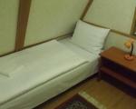 szobak.5.3015