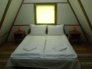 szobák.5.3 008