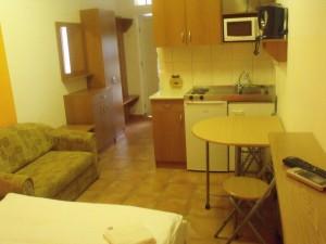 szobák.5.3 011